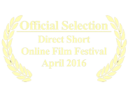 DSO Film Festival april 2016 done (0;00;