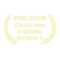 Kolkata shorts for Francis laurel.png