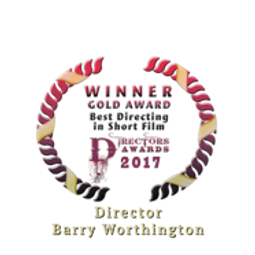 Director's Awards Barry Worthington.png