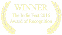 indie fest 2016 done francis award of re
