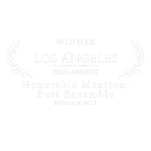winner lafa honorable mention best ensem