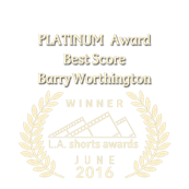 Barry Platinum LA Shorts Better.png