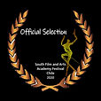 Laurel Official Selection Bummer SFAAF C