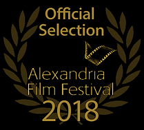 Bright and Gold 2018 Alexandria Film Fes