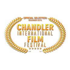 Official Selection Chandler for francis.