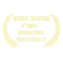 Official Selection Noida francis victus