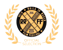 rails to reels official selection with b