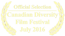 Francis Victus Official Selection Canadi