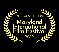 Maryland International Film Festival 201