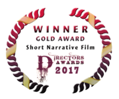 Laurels_DIRA_Gold_Short_Narrative_Film.p