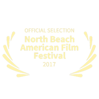 Official Selection North Beach American