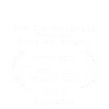 Corrosion Best Cinematography NYC Indie