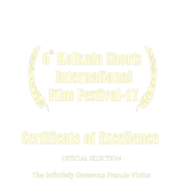 Kolkata Shorts Certificate of Excellence
