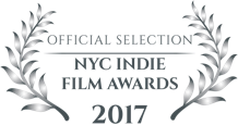 NYCIFA__2710_Official_Selection_Laurel.p