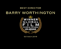 Promo Barry Worthington Best Director at