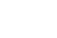 OFFICIALSELECTION-MexicoInternationalFil