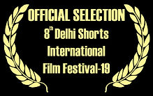Bummer 8th Delhi Shorts 2019 beige.jpg