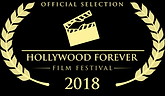 Bummer Hollywood Forever Film Festival O