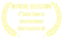 Francis Official Selection 5th Delhi Sho