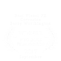 Corrosion best Visual FX NYC Indie Film