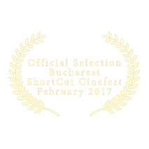 Official Selection Bucharest ShortCut Ci