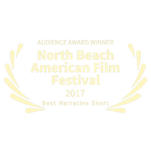 Audience Award Winner North Beach Americ