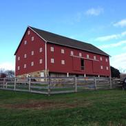 Barn for Agricultural History Farm.jpg