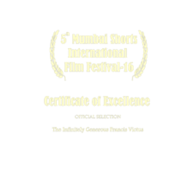 certificate of excellence mumbai for fra