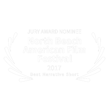 Jury Award Nominee North Beach American