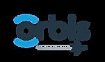 orbis logo.webp