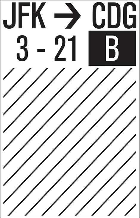 EMBALAGEM H73