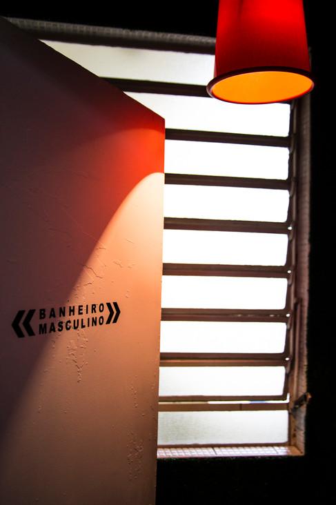 "HEINEKEN - ""UP ON THE ROOF"""