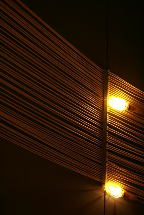 GLAMURAMA SPFW 2009