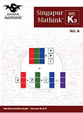 Portada K3 (1).jpg