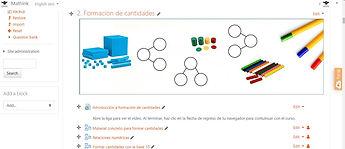 CenL.jpg