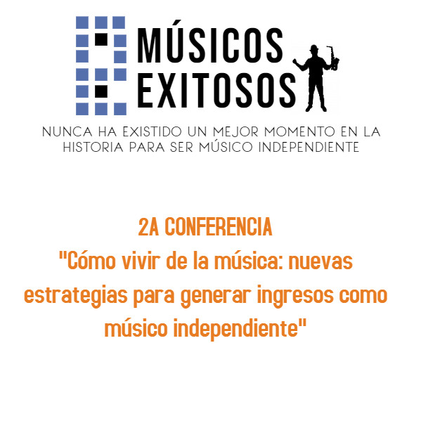 facebook.com/musicosexitosos