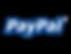 Paypal-logo-1999.png