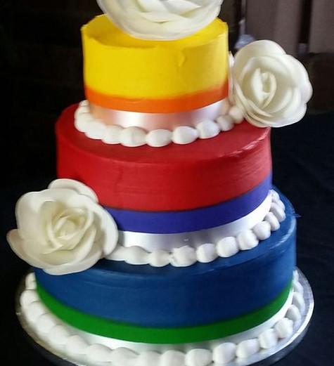 jp love cake.jpg