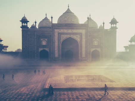 Spotify se prepara para su lanzamiento en la India