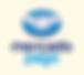 Logo-Mercado-Pago-fondocrema.png