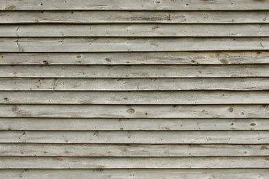 wood_texture___23_by_agf81-d3is6m1.jpg