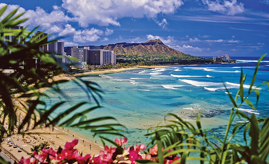 Americas-Dream-Vacation-Hawaii