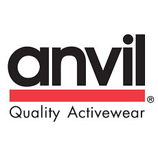anvil-logo.jpg