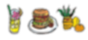 food drinkのコピー.png