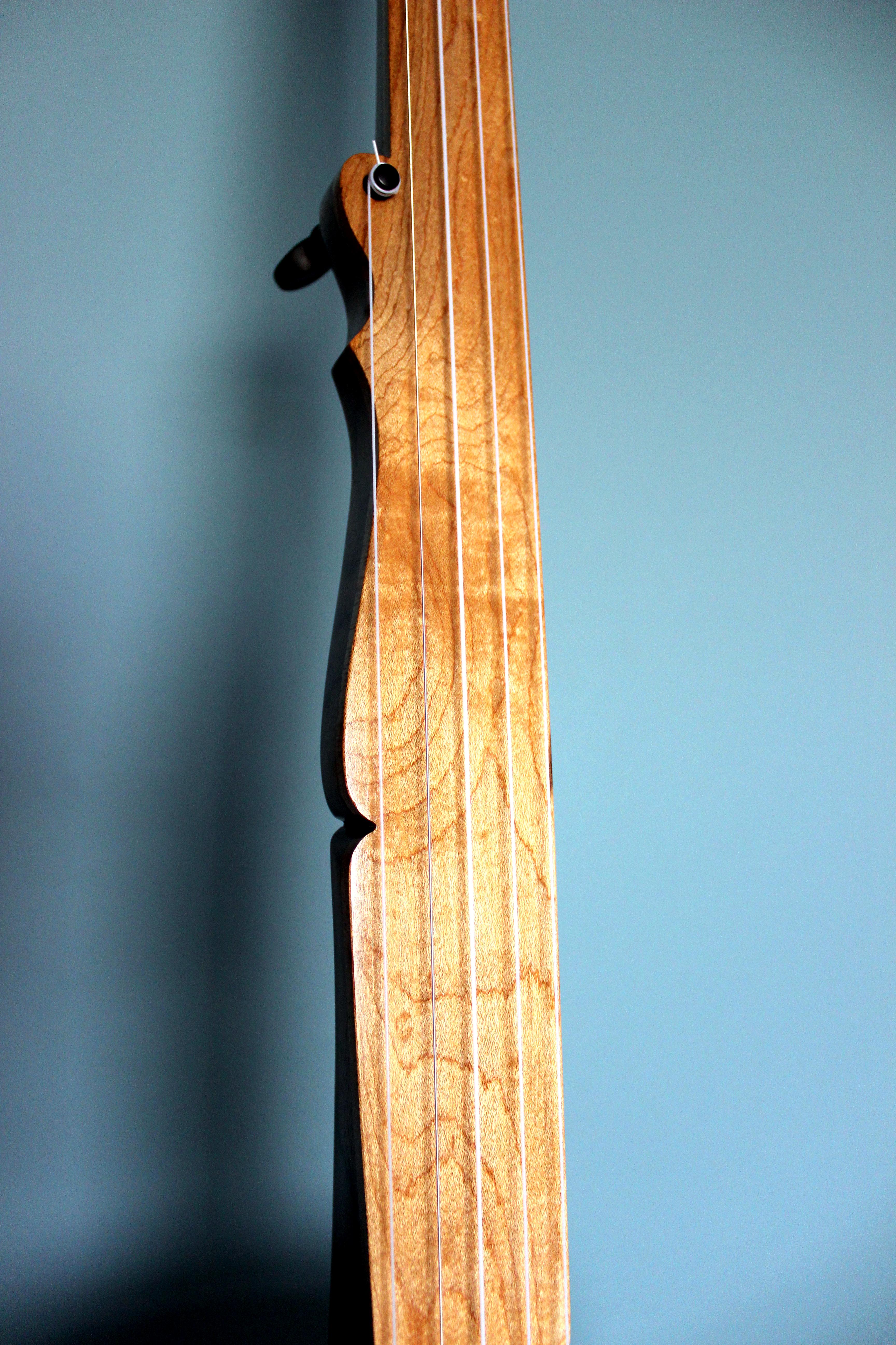 finger board