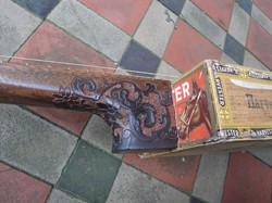 heel+carving+2.jpg