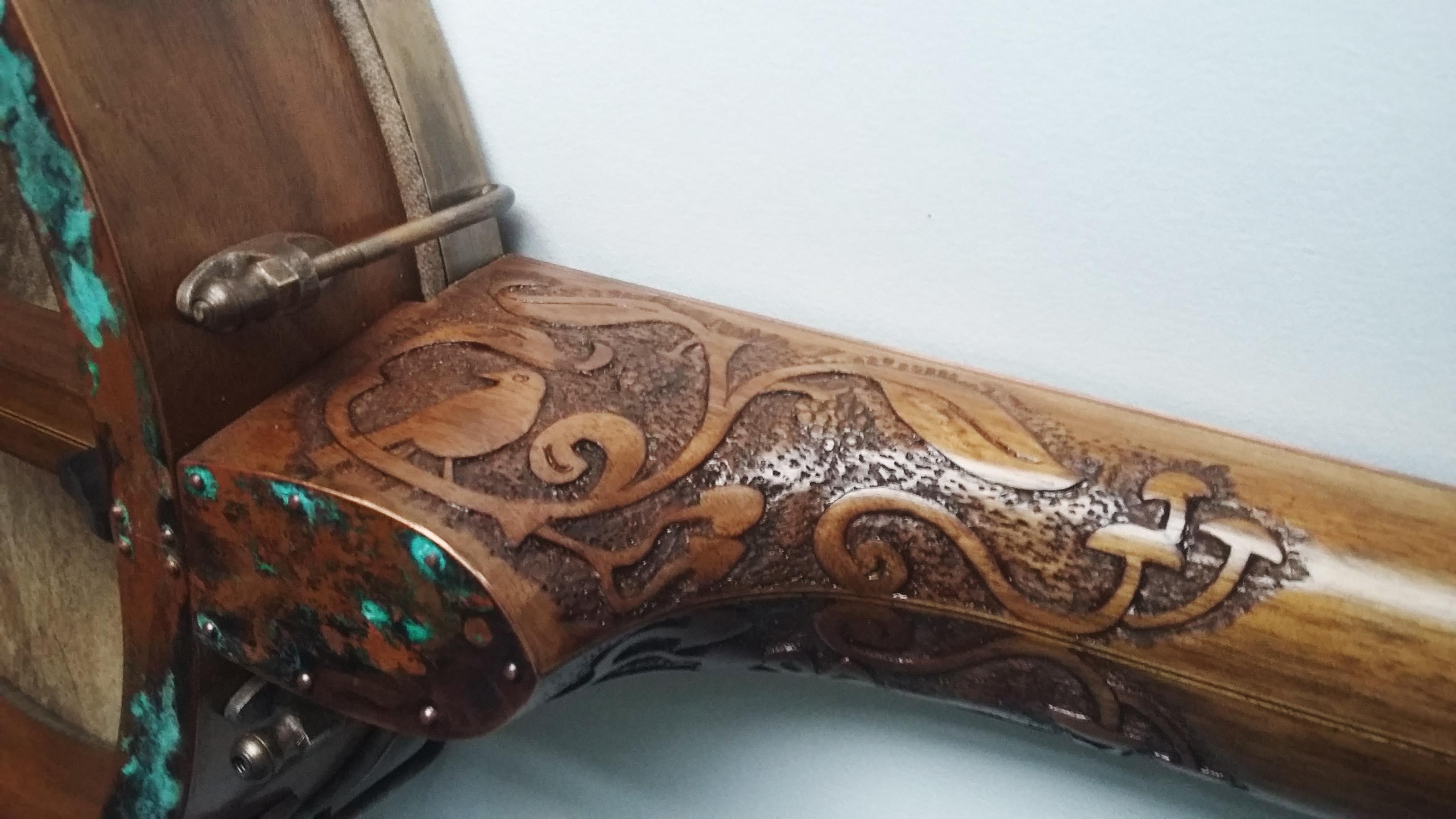 heel carving1