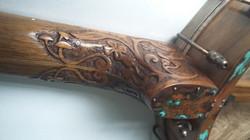 heel carving2