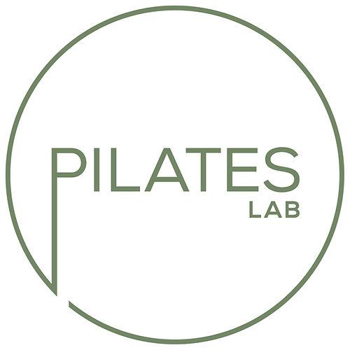 Pilates Lab Bayleaf logo.jpg