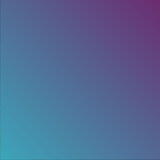 blue-to-purple-gradient-gcm_edited.jpg